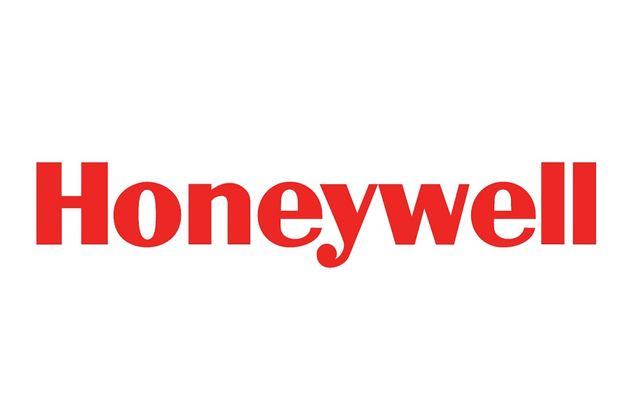 HONEYWELL CONTROLEDGE RTU — первый контроллер телемеханики, удостоенный сертификата ISASECURE уровня 2