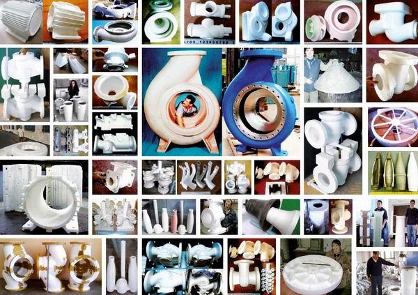 Проектирование моделей отливок как оболочковых конструкций с целью снижения их металлоемкости - Изображение
