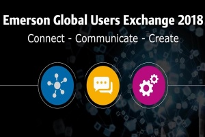 BASF. Дирк Рейнелт. Emerson Global Users Exchange 2018
